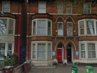 Students Bedrooms for Rent in Nottingham City