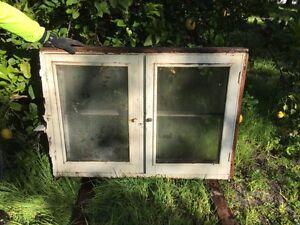 Jarrah Window Frames and Doors Dawesville Mandurah Area Preview