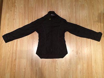 Child's Age 12 CSO Softshell Jacket