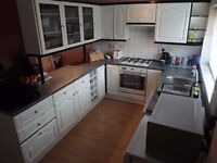 House to rent Calver, S32