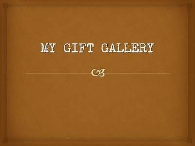 mygift-gallery