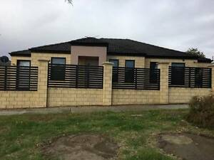 RENT REDUCED! Front Unit in Westminster Westminster Stirling Area Preview