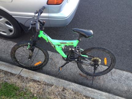 variety kids bike from $5-$55