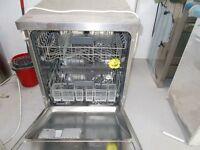 Siemens dish washer