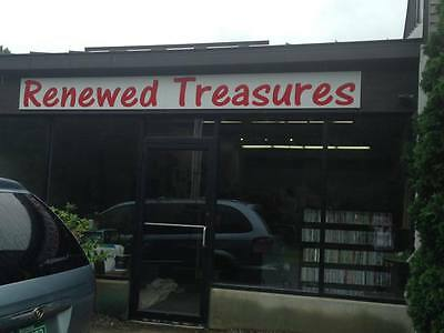 Renewed Treasures55