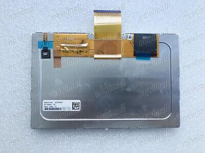 7 Inch Dd070ia-05d Sachnumer 03124444 Lcd Display Screen For Innolux 60 Pins