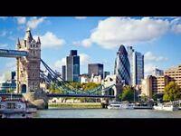 4 INTERNSHIPS | ADMIN / MARKETING | £1000 BONUS | POSSIBILITY FOR PERMANENT JOB. START ASAP