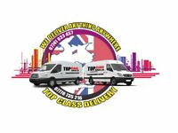 Top Class Delivery 24/7 Man and Van, Removals and other Transport Services
