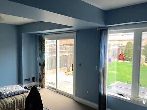 Professional Custom Home Painter Kitchener / Waterloo Kitchener Area image 3