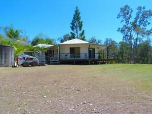 Tabulam Treasure Trove - Home PLUS Accommodation Facilites Kyogle Kyogle Area Preview