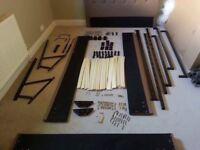 Peterborough Flatpack furniture assembly service!