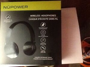 Rock Headphones Kijiji In Ontario Buy Sell Save With