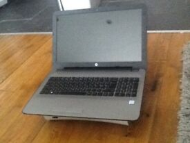 Ho 5th gen i5 laptop gooood specs!!!