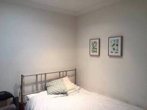 Room for rent Manly - North Steyne Manly Manly Area Preview