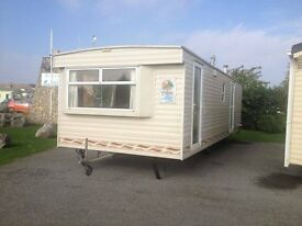 Cool Static Caravan For Sale On Southview Skegness Near Ingoldmells