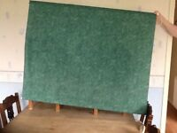 Roller Blind for a window