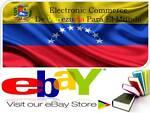 """""""Libros Online Store y Mucho Mas"""""""