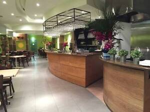 Thai restaurant for URGENT SALE Kew East Boroondara Area Preview
