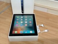 iPad 3 16GB Wifi