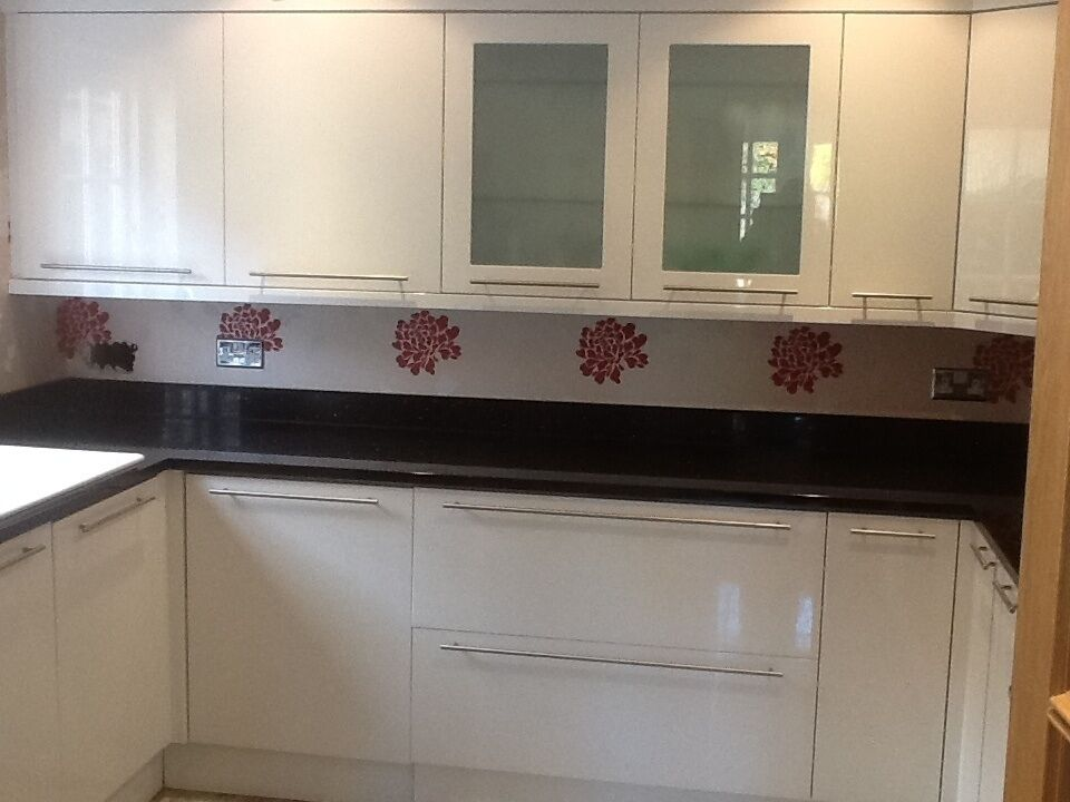 Gumtree Used Kitchens For Sale