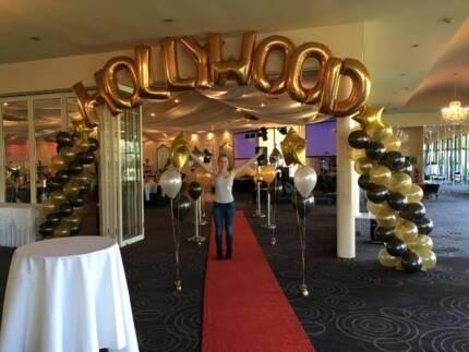 balloon arches in adelaide region sa gumtree australia free