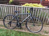 Ridgeback Road Bike for Sale in great condition