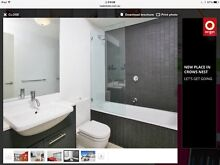 St leonards own bathroom to share with car space Taree Greater Taree Area Preview