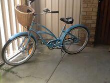Electra Hawaii Cruiser Bike - Retro Style Warnbro Rockingham Area Preview