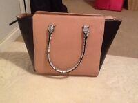 H&M ladies handbag