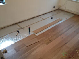 Fit,Installing Laminate,Parquet,Solid wood,Engineering floors,Sanding,Polish,Varnish,Lackuer