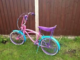 childs bicycle for 10yr old child 2 bicycles