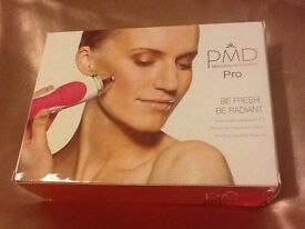 PMD PRO Personal Microderm