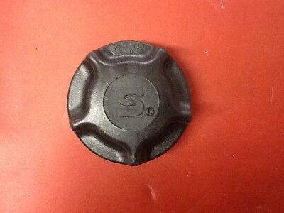 Carquest 36052 Oil Filler Cap