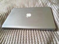 """Macbook Pro 13"""" i5 2.3GHz/4GB RAM/160GB HDD/ FULLY WORKING"""