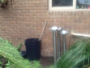 Water Feature Epping Whittlesea Area Preview