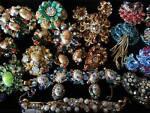 ClassIcons Vintage Jewelry