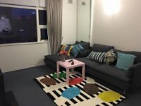 IKEA Sofa for sale - super cheap