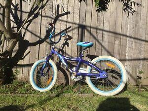Kids bike Bexley Rockdale Area Preview