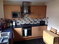3 bedroom fully furnished apartment to rent in Inverness