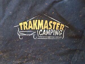 Camper Trailer Padbury Joondalup Area Preview