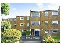 Flat in Clapham Junction, One Bed Apartment in SW18