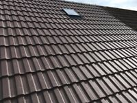 Glasgow roofers free quote's