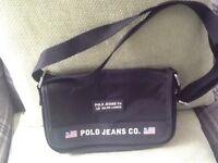 Ladies Ralph Lauren bag