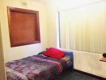 2 Spacious Rooms in Marrickville ~ INSPECTION: Sunday 8th of May Marrickville Marrickville Area Preview