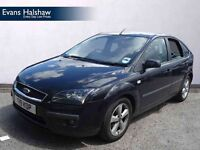 Ford focus 1.8 petrol runs but needs new timing belt spares or repairs