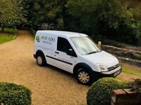 Avocado Services - Carpet and Upholstery Cleaners