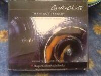 Audio disc