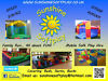 Person to run Softplay Needed Cambridge