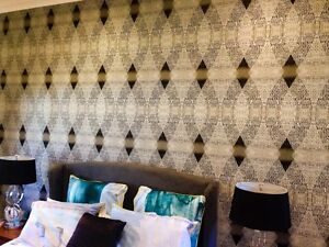 Wallpaper Perth Hamersley Stirling Area Preview