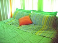 100PW Cozy Room in Earlsfield! Spend Less Money On Rent! Get One Week Free!Call us NOW for a meeting